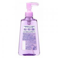 Biore 碧柔 深層潔淨乾濕2用卸妝油 230ml