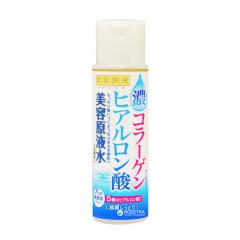 Cosmetex Roland 美容原液超润润肤水CH-透明质酸